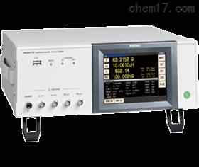 阻抗分析仪IM3590日本日置HIOKI化学阻抗分析仪  IM3590