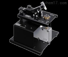 日本日置 SMD测试夹具 IM9201