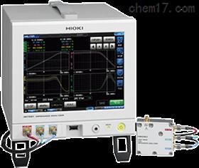 阻抗分析仪IM7581日本日置HIOKI IM7581阻抗分析仪