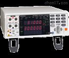 HIOKI BT3564日本日置电池测试仪