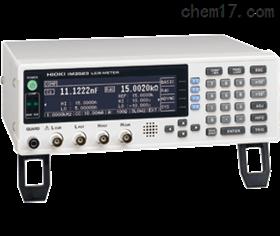 横河T-101-30-10日本日置LCR测试仪IM3523