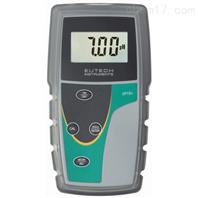 ECPH502PLUSKEutech優特ECPH502PLUSK便攜式pH計