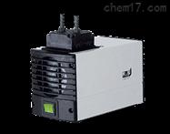 N86KT.18德国KNF N86KT.18抽滤用隔膜真空泵