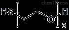 聚乙二醇衍生物 HS-PEG3-OH