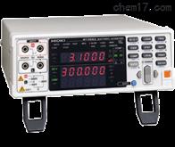 电池测试仪BT3562日本横河YOKOGAWA张力计T-102-01-00