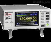 温度探头 Z2001日本日置温度线Z2001