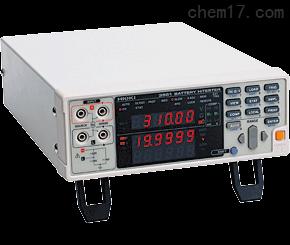 日本日置 阻抗分析仪 IM7583