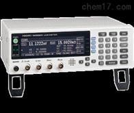 RM3543电阻计 C1006携带盒 8948单元 日置