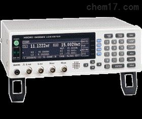 电阻计 RM3543日本日置 阻抗分析仪 IM7581