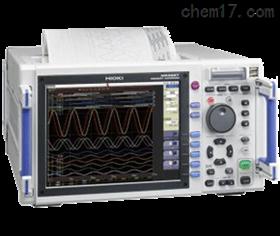 MR8827日本日置 HIOKI MR8827存储记录仪