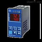 WEST温度控制器英国原装进口