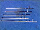 CLY笛型阿牛巴均速管,笛型管
