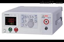 GPI-825中国台湾华仪GPI-825耐压绝缘测试仪