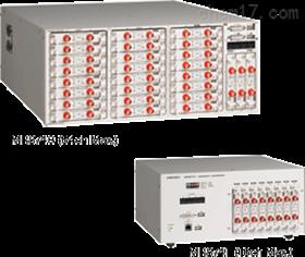 MR8740,MR8741日本日置 HIOKI MR8740,MR8741存储记录仪