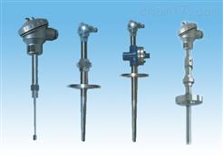 耐磨熱電偶WRN-440NM熱電偶,耐磨層500