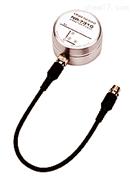 NP-7310 加速度传感器