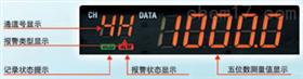 SR10000 B9901AXSR10000用色带B9901AX日本横河Yokogawa