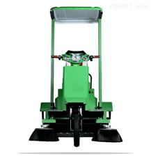 工廠物業用實惠型駕駛式吸塵掃地機 工廠直銷駕駛式掃地機