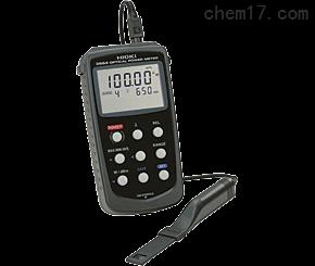 2104电表继电器3490模拟兆欧表日置HIOKI
