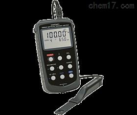 3664光功率计2104电表继电器3490模拟兆欧表日置HIOKI
