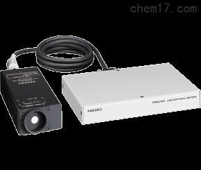 TM6101LED光测试仪2103电表继电器日置HIOKI