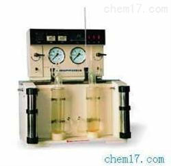 JSH2602润滑油空气释放值测定器