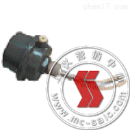 UZK阻旋式料位控制器上海自动化仪表五厂
