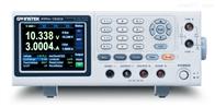 可編程高速響應直流電源PPH-1503
