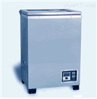 XJG自動恒溫X線膠片干燥箱