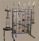 扩口层析柱(耐有机溶剂)
