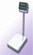 石家庄电子秤-100吨电子秤-50吨电子秤【佳宜电子】