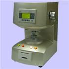 DN-PH平滑度測定儀