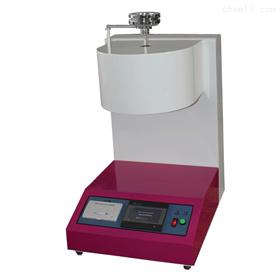 熔体流动速率测定仪(熔融指数仪)