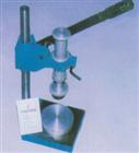 漆膜粉化率测定仪