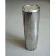 真空镀银玻璃杜瓦瓶