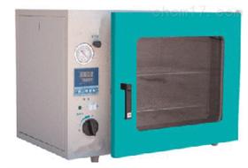 DZG-6020真空烘箱  真空状态下  更容易干燥