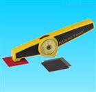 MIKROTEST G 6覆层测厚仪