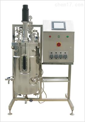 FC-20ZN智能型生物發酵罐