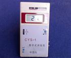 便携式测氧仪/数字式测氧仪