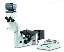 LEICA 徕卡金相显微镜DM ILM