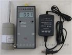 測振儀/便攜式數字測振表