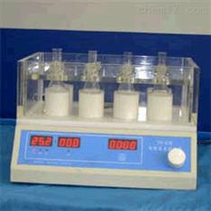 直销YB-P6智能透皮试验仪