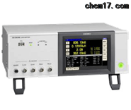 HIOKO IM3536 测试仪,HIOKO IM3536 电子测量仪表,上海代理