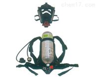 MSA G1 SCBA梅思安空气呼吸器安全类设备