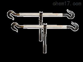 CZ-JXQCZ-JXQ多功能紧线器