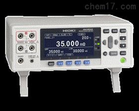 横河T-102-01-00日本日置电阻计RM3544