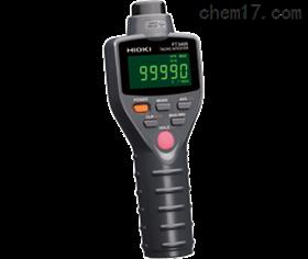日本日置HIOKI测试仪转速计FT3405转换器Z5003触头9212