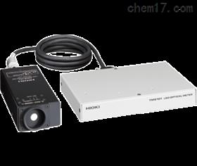TM6101LED光测试仪TM6101日本日置HIOKI