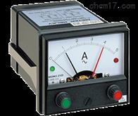 2103电表继电器2103日本日置HIOKI