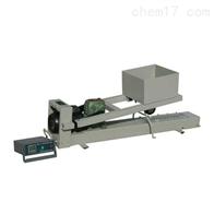 LLN-II乳化瀝青負荷輪碾試驗儀